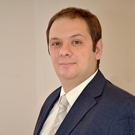Dušan Vukanović