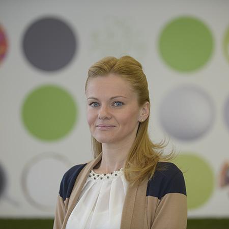 Sandra Nešić