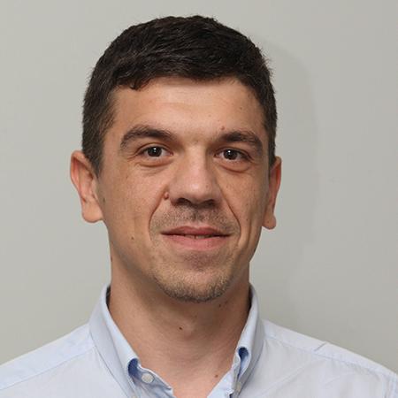 Aleksandar Jovančić