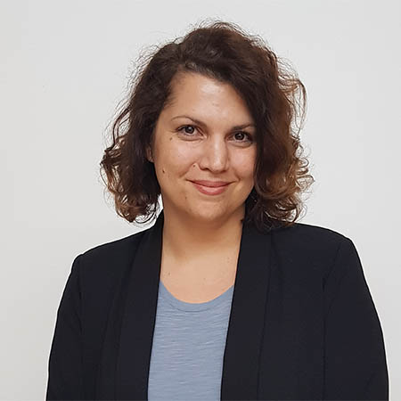 Jelena Tušup